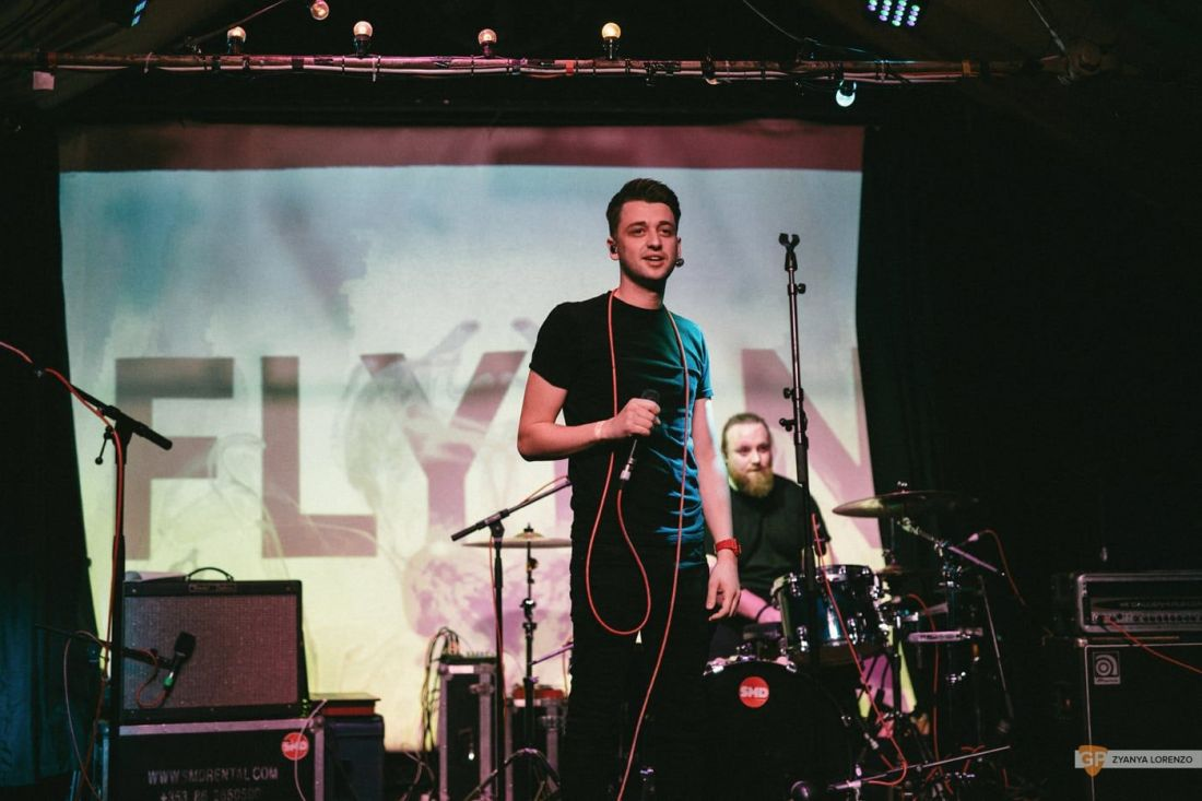 FLYNN-The-Grand-Social-Zyanya-Lorenzo-0004
