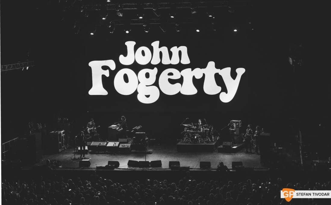 John Fogerty 3Arena 2018 Tivodar 8