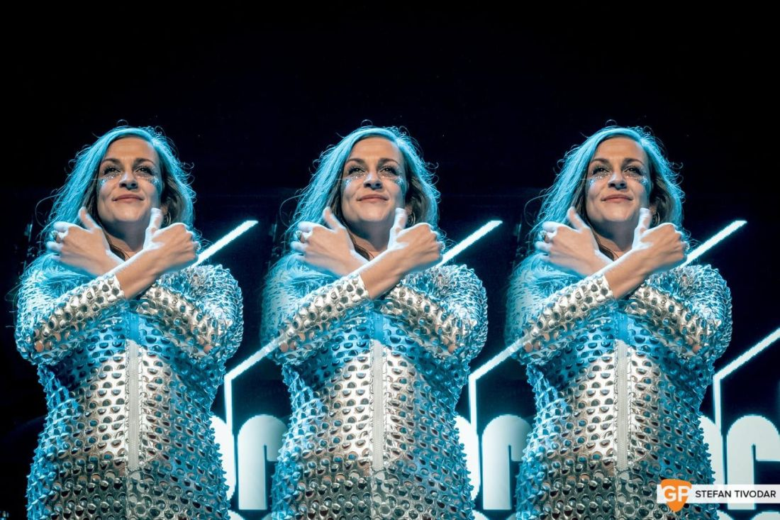 Prymary Colours Olympia Theatre Tivodar 2018 1