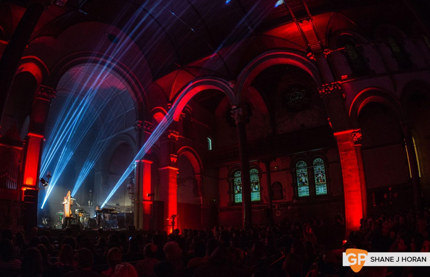 Saint Sister, St. Lukes, Cork, Shane J Horan 14-10-18_-16