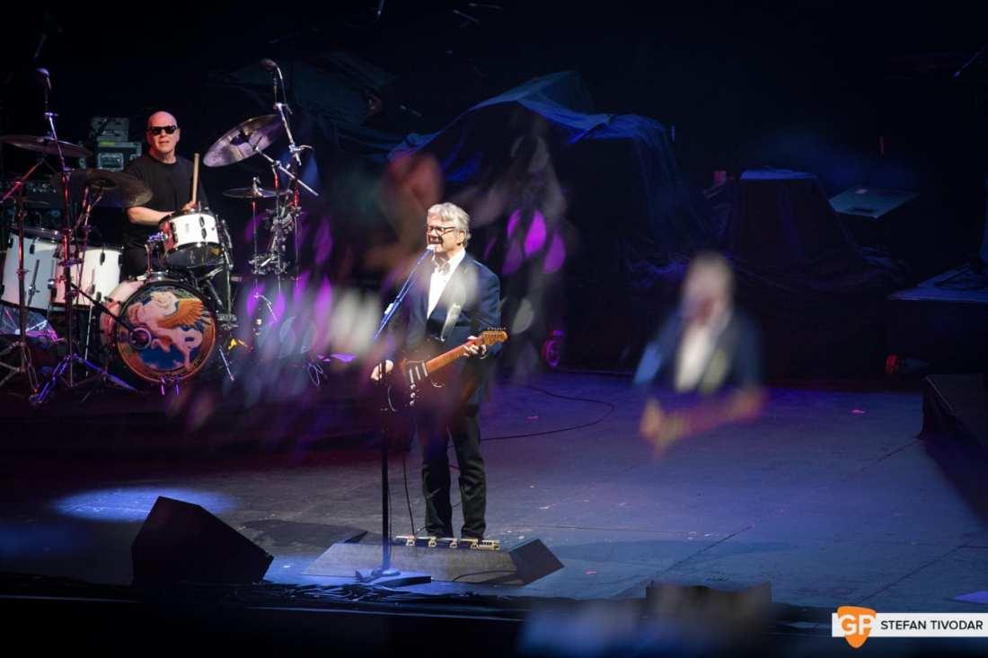 Steve Miller Band 3Arena 2018 Tivodar 7