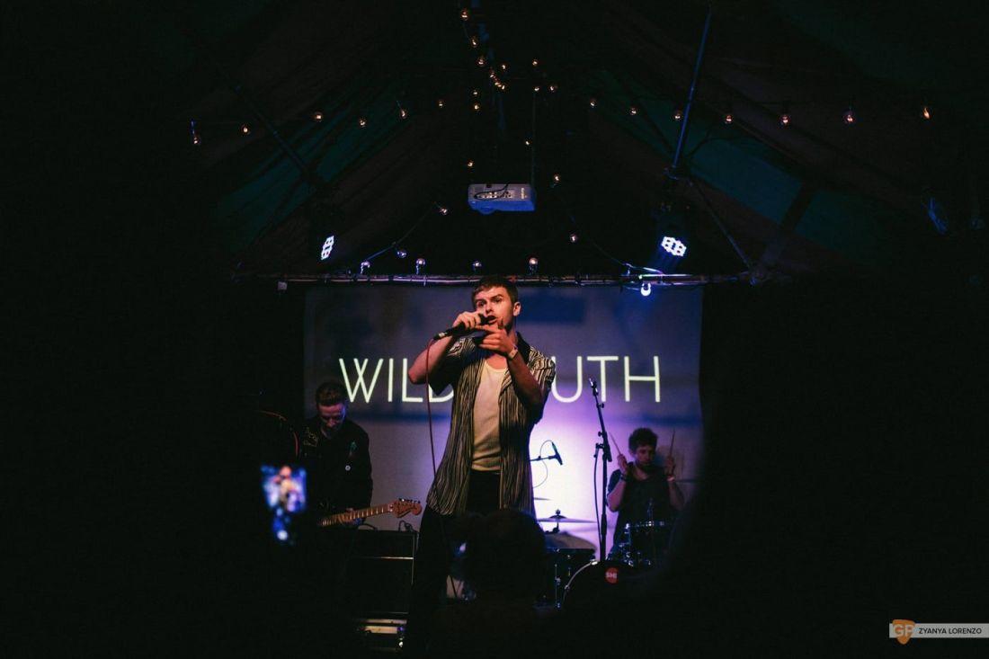 Wild-Youth-The-Grand-Social-Zyanya-Lorenzo-0010