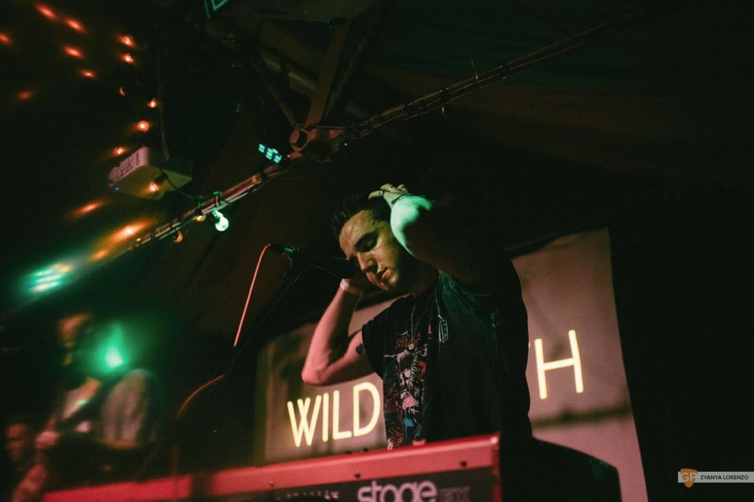 Wild-Youth-The-Grand-Social-Zyanya-Lorenzo-0015