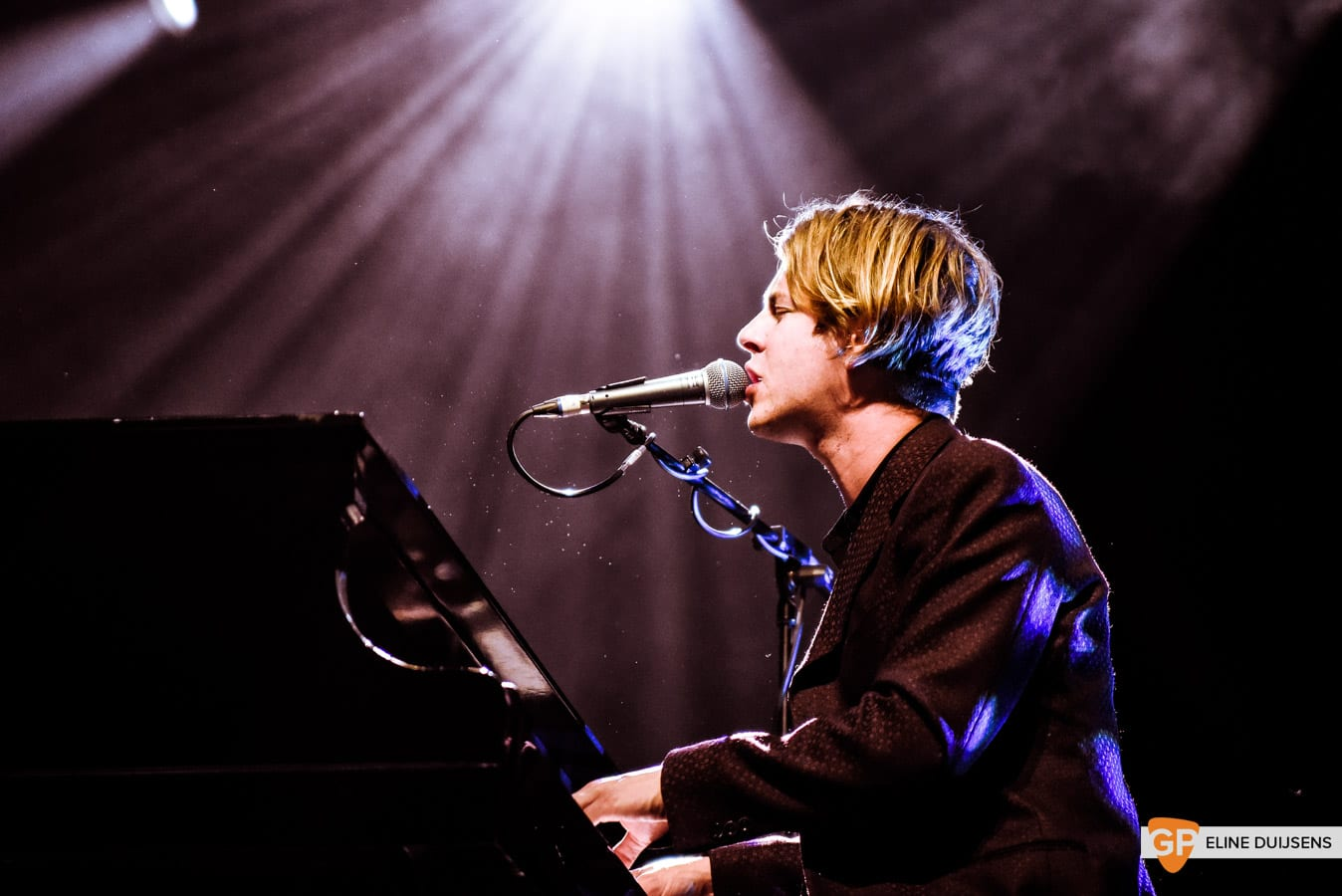 20181102 Tom Odell by Eline Duijsens GP-1