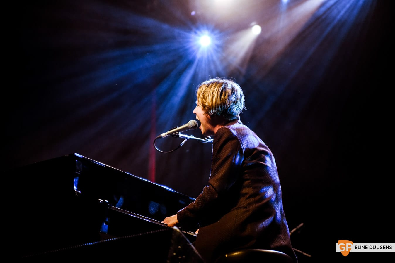 20181102 Tom Odell by Eline Duijsens GP-5