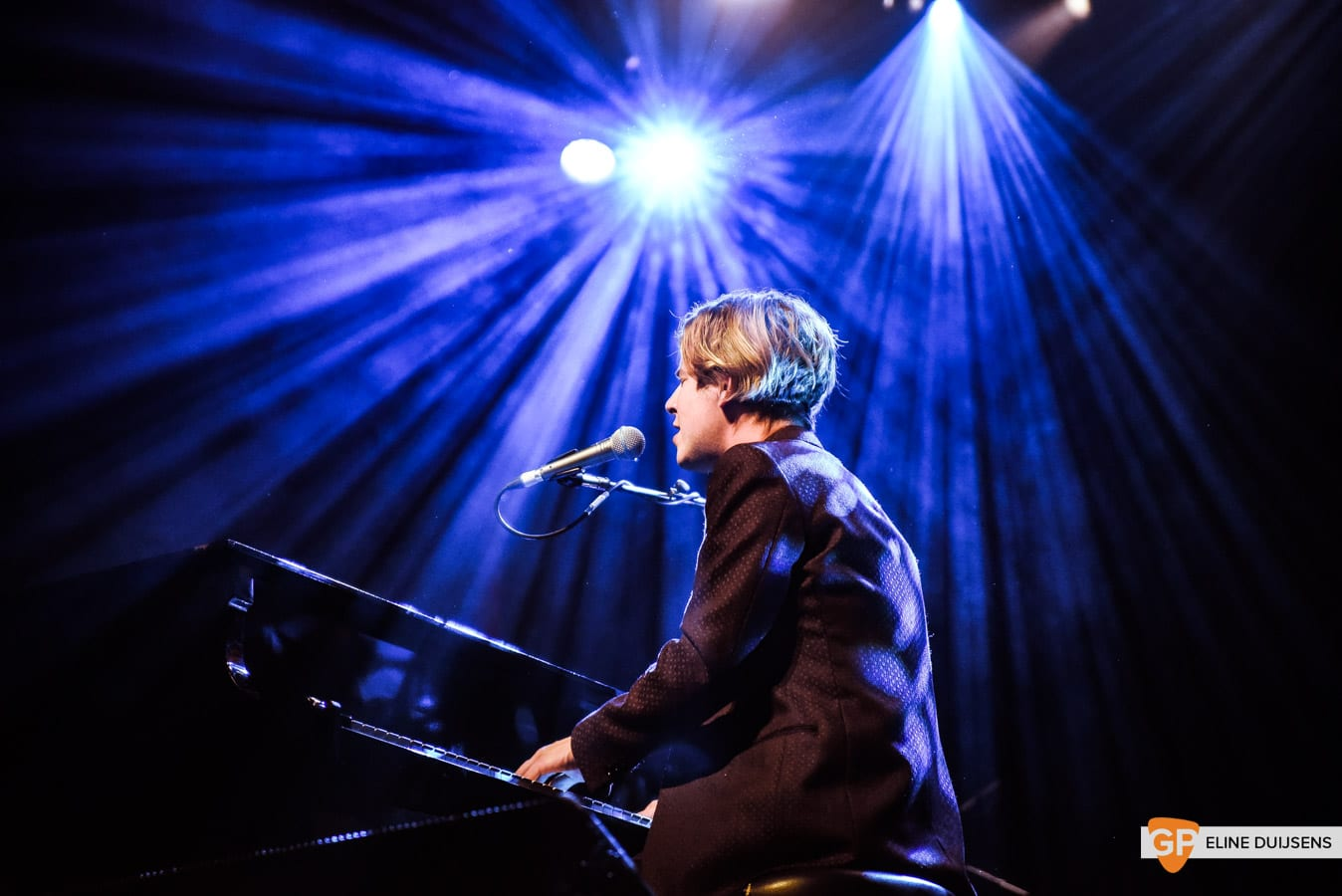 20181102 Tom Odell by Eline Duijsens GP-6