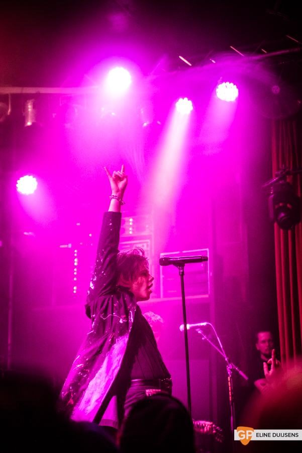 20190121 Yungblud by Eline Duijsens-4