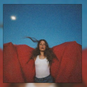 Maggie Rogers – Heard It In A Past Life