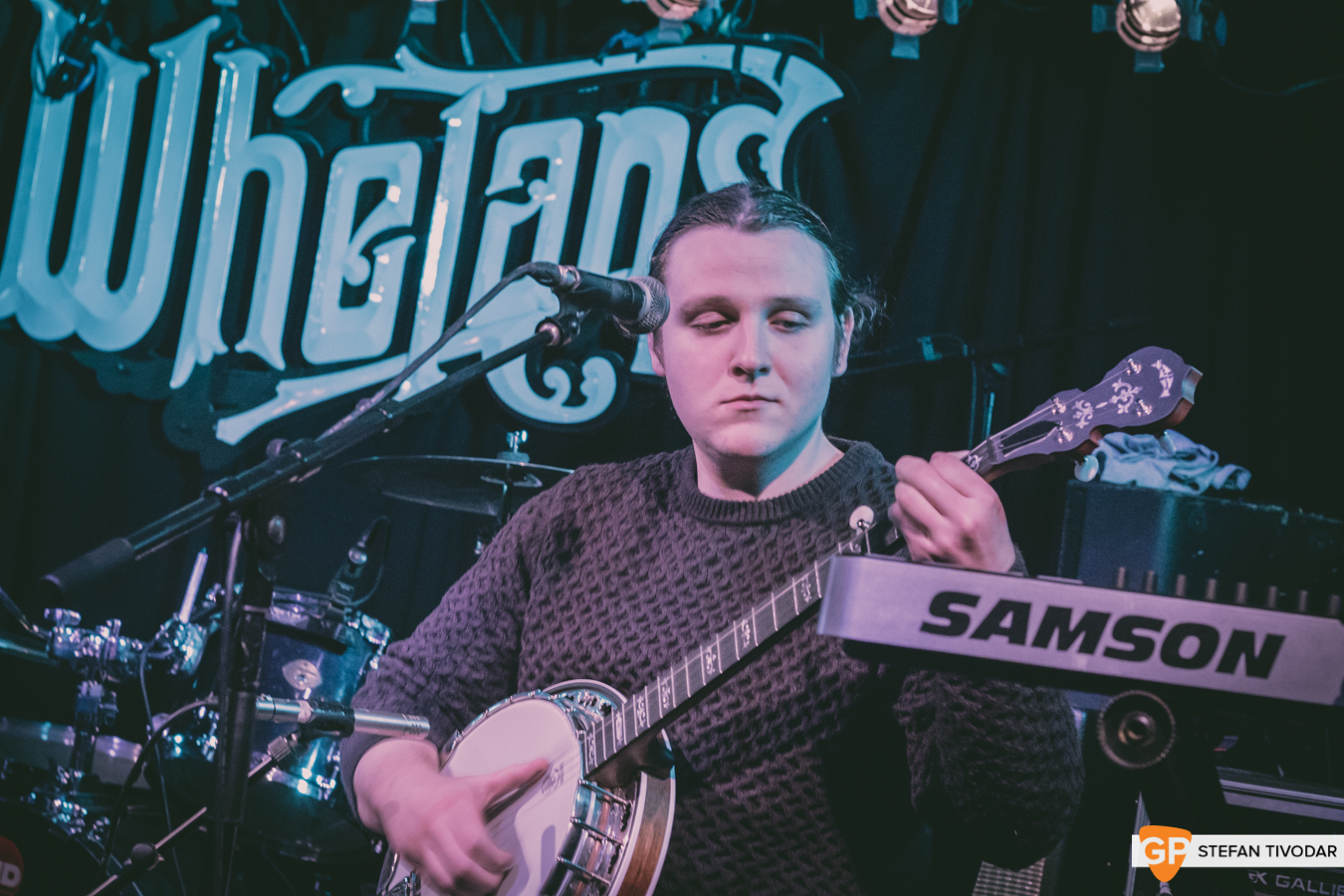 Alfi Whelans Ones to Watch Winter 2019 Day Whelans Ones to Watch Winter 2019 Day 53