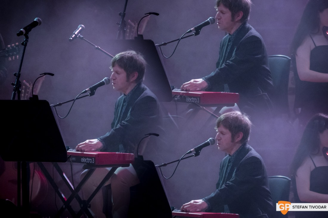 I Heart Bowie 2019 NCH Tivodar 1