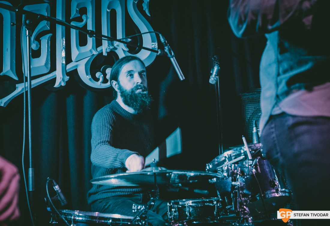 Runabay Whelans Ones to Watch Winter 2019 Day Whelans Ones to Watch Winter 2019 Day 5 5