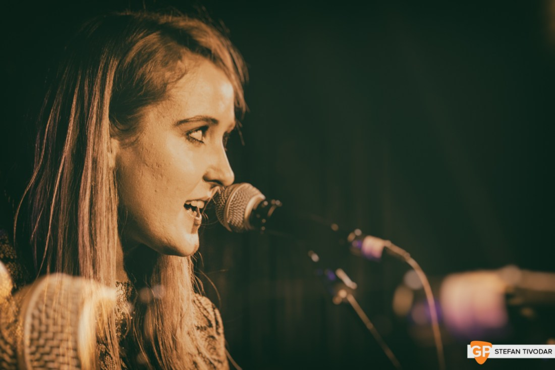 Sarah Buckley Ones to Watch January 2019 Whelans Tivodar 1