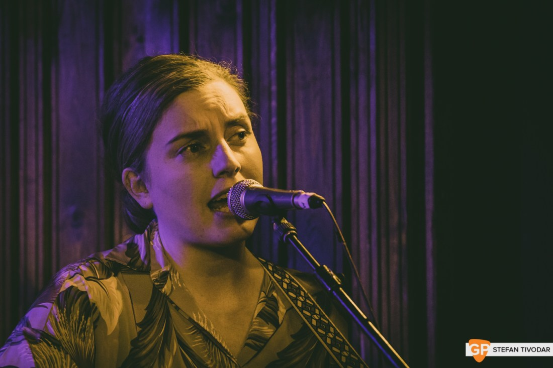 Sarah Buckley Ones to Watch January 2019 Whelans Tivodar 4