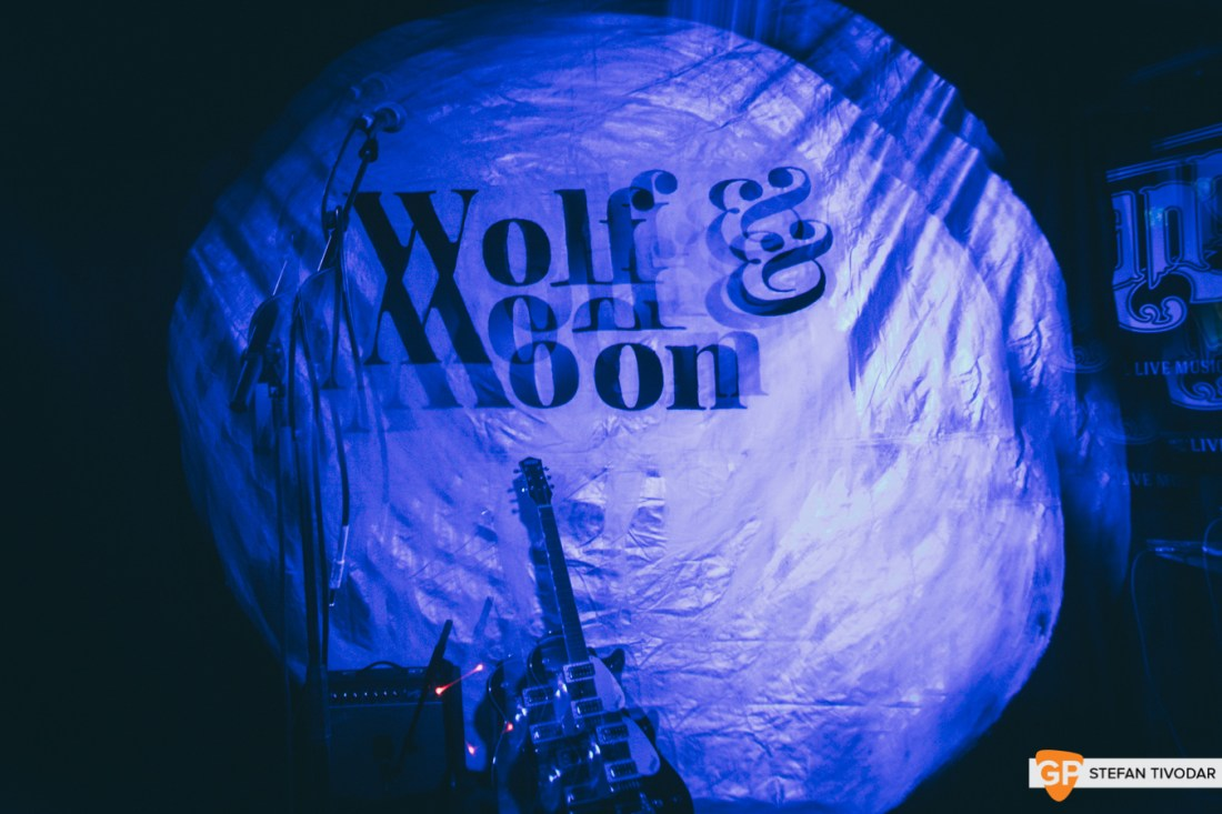 Wolf&Moon Whelans January 2019 16