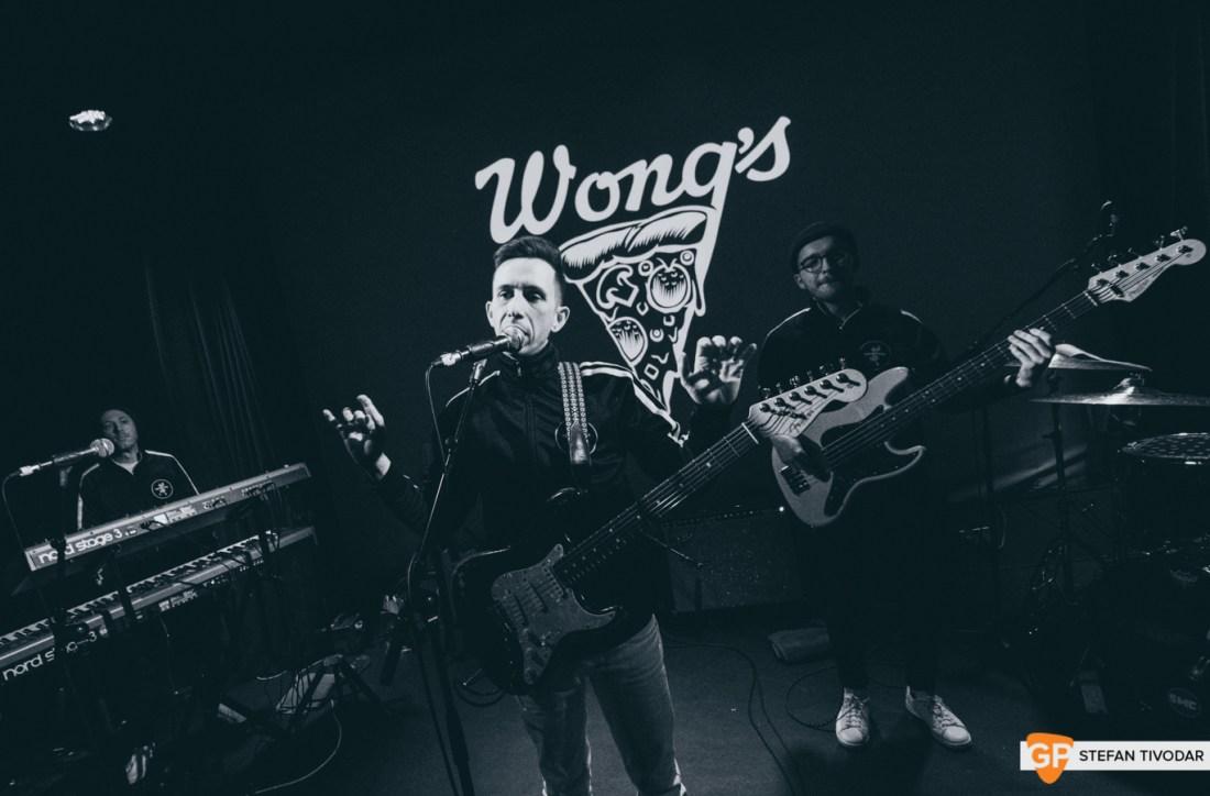 Cory Wong Sugar Club Feb 2019 Tivodar 9