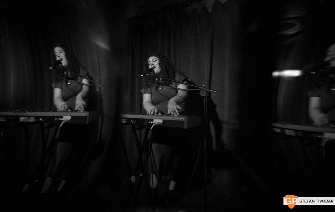 Odette Ruby Sessions 12 Feb 2019 Tivodar 3