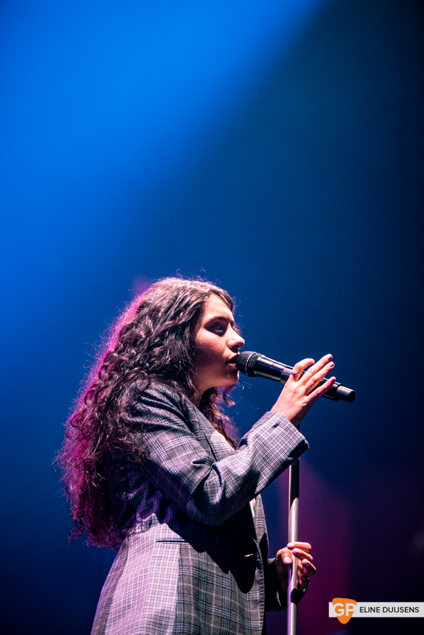 20190311-Alessia Cara-Supporting Shawn Mendes-Verti Music Hall-Eline J Duijsens-GP-16