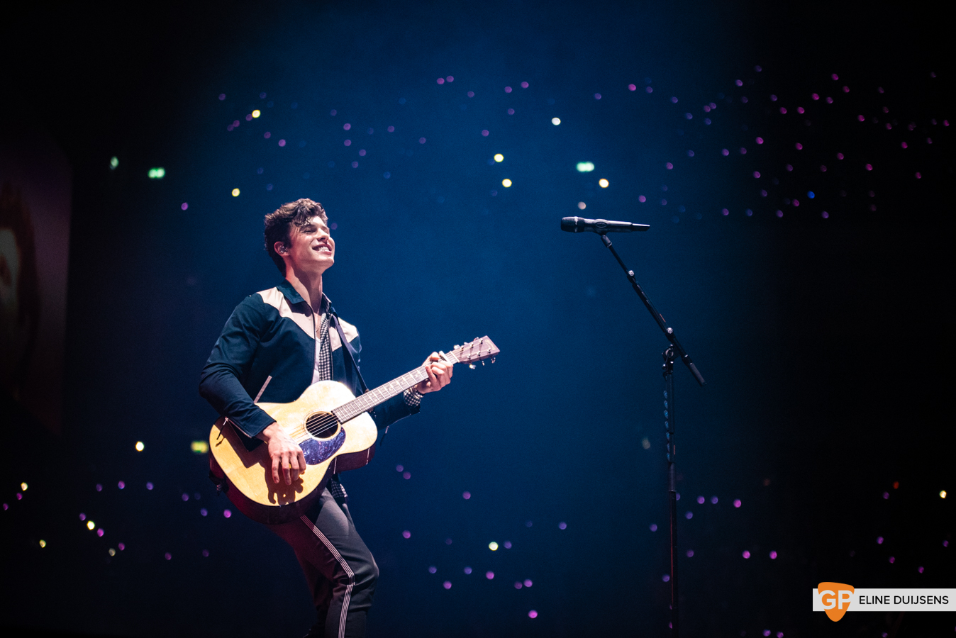 20190311-Shawn Mendes-Verti Music Hall-Eline J Duijsens-GP-13