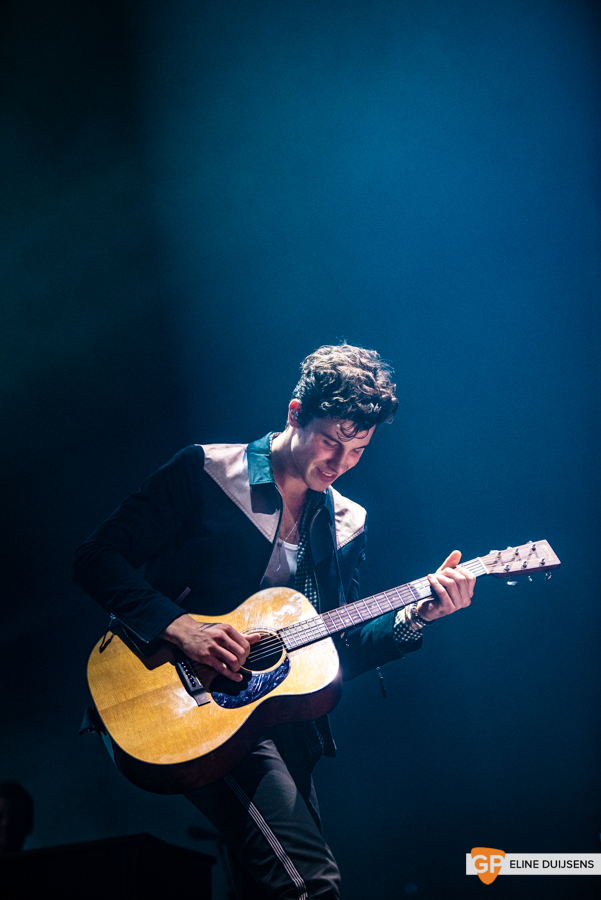 20190311-Shawn Mendes-Verti Music Hall-Eline J Duijsens-GP-15