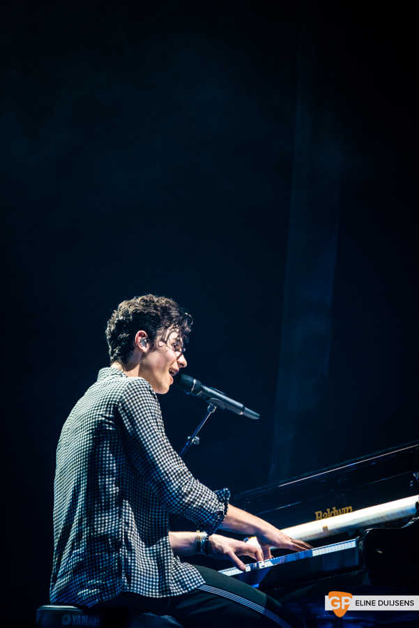20190311-Shawn Mendes-Verti Music Hall-Eline J Duijsens-GP-3