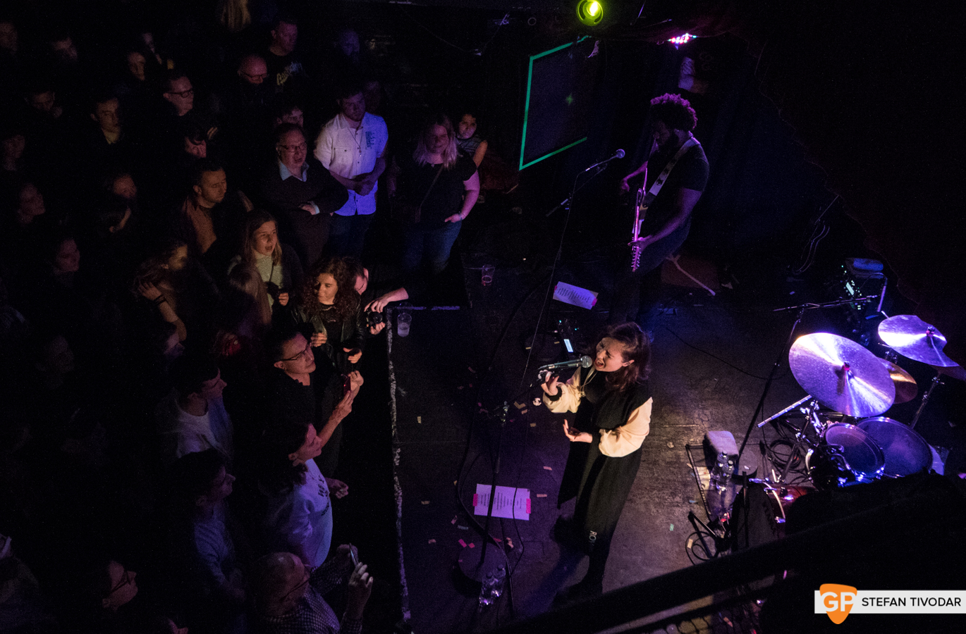 Alice Merton Whelans March 2019 Tivodar 21