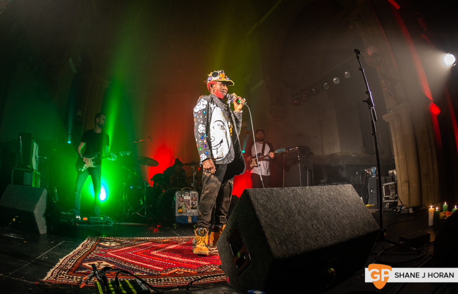 Lee Scratch Perry, St Lukes, 30-3-19 Shane J Horan-12