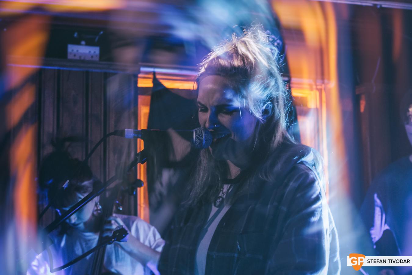 Molly Sterling Whelans March 2019 Tivodar 1