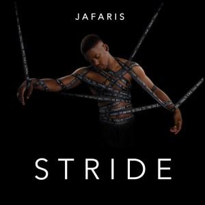 Jafaris – Stride