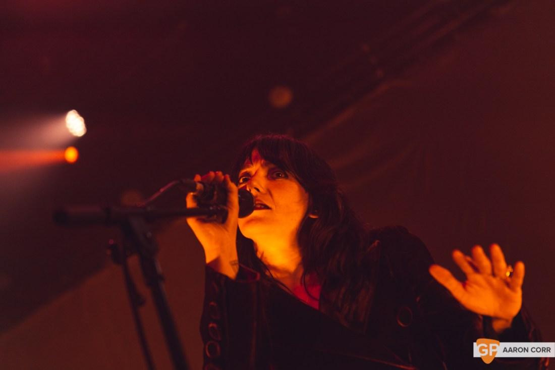 Sharon Van Etten at Vicar Street by Aaron Corr (23 March 2019)-1422