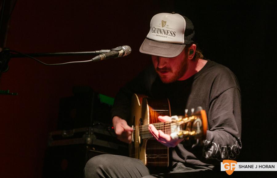 The Scratch, Fred Zeppelin, 30-3-19 Shane J Horan-10