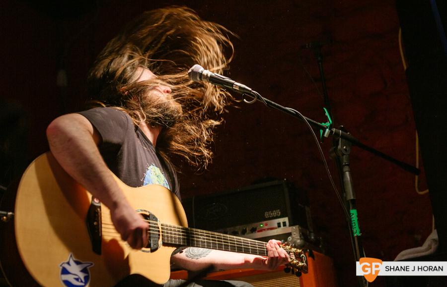 The Scratch, Fred Zeppelin, 30-3-19 Shane J Horan-15