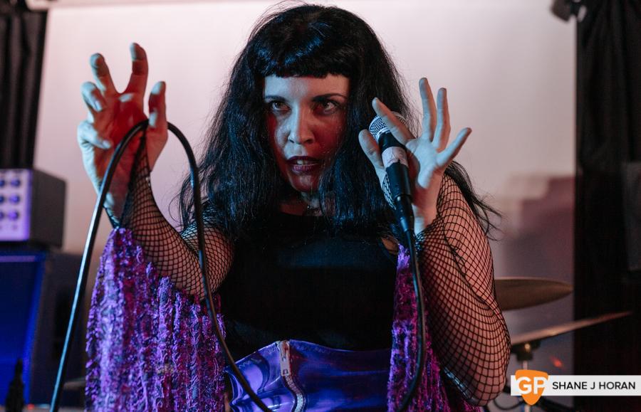Dead Witches, An Spailpan Fanach, 19-4-19 Shane J Horan-4