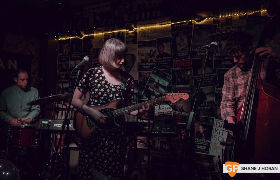 Inni-K, Coughlans Live, 5-4-19 Shane J Horan-10