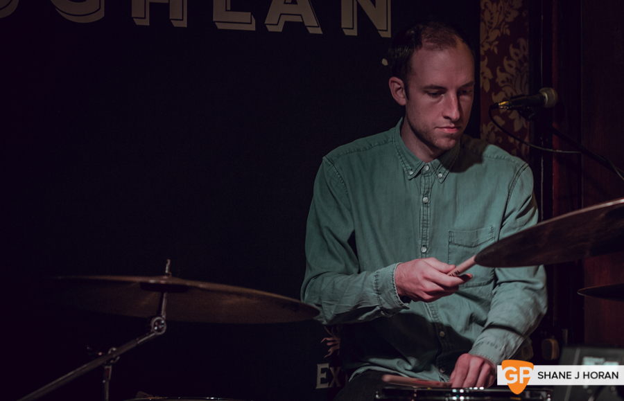 Inni-K, Coughlans Live, 5-4-19 Shane J Horan-12