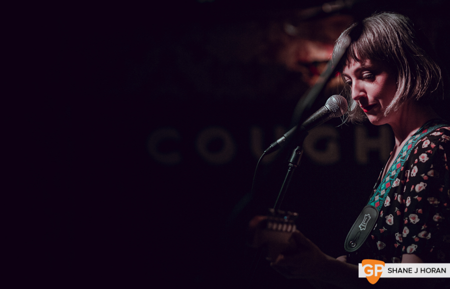 Inni-K, Coughlans Live, 5-4-19 Shane J Horan-8