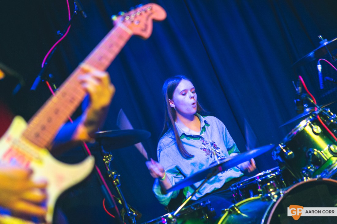 PowPig at The Grand Social by Aaron Corr (18 April 2019)-2738