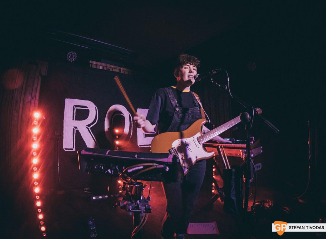 ROE Whelans 3 April 2019 Tivodar 11