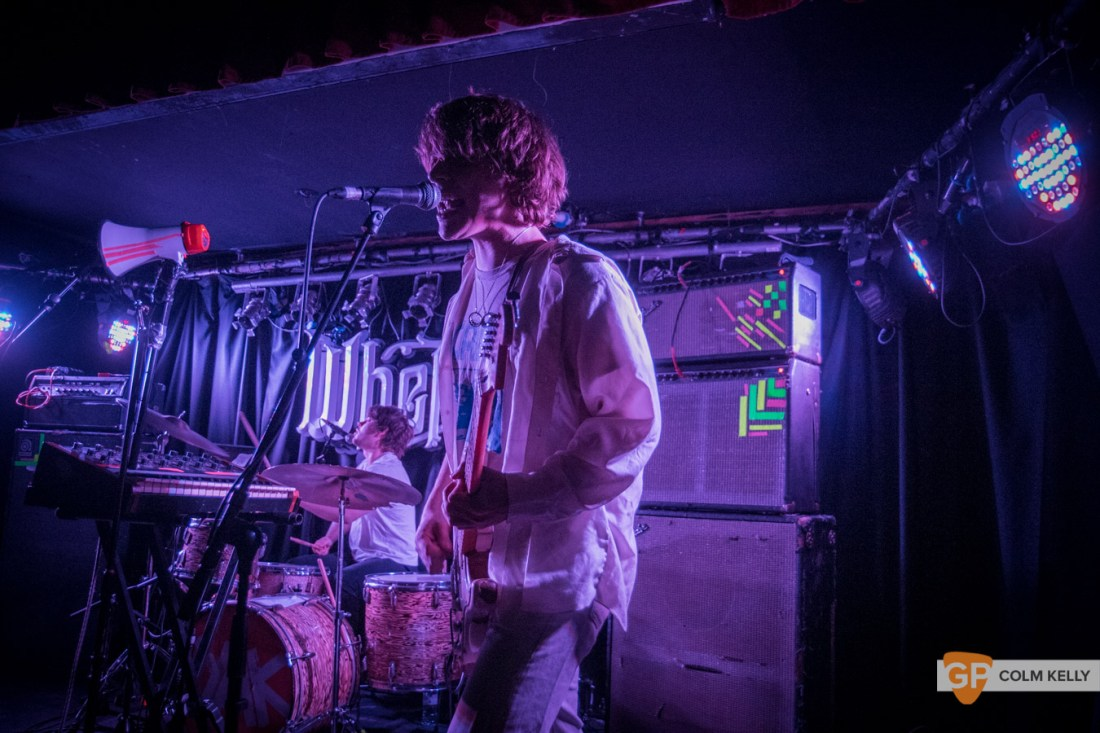 Yak at Whelan's Dublin by Colm Kelly-118