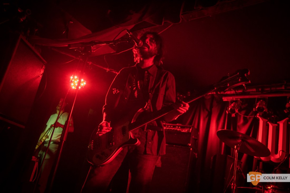 Yak at Whelan's Dublin by Colm Kelly-33