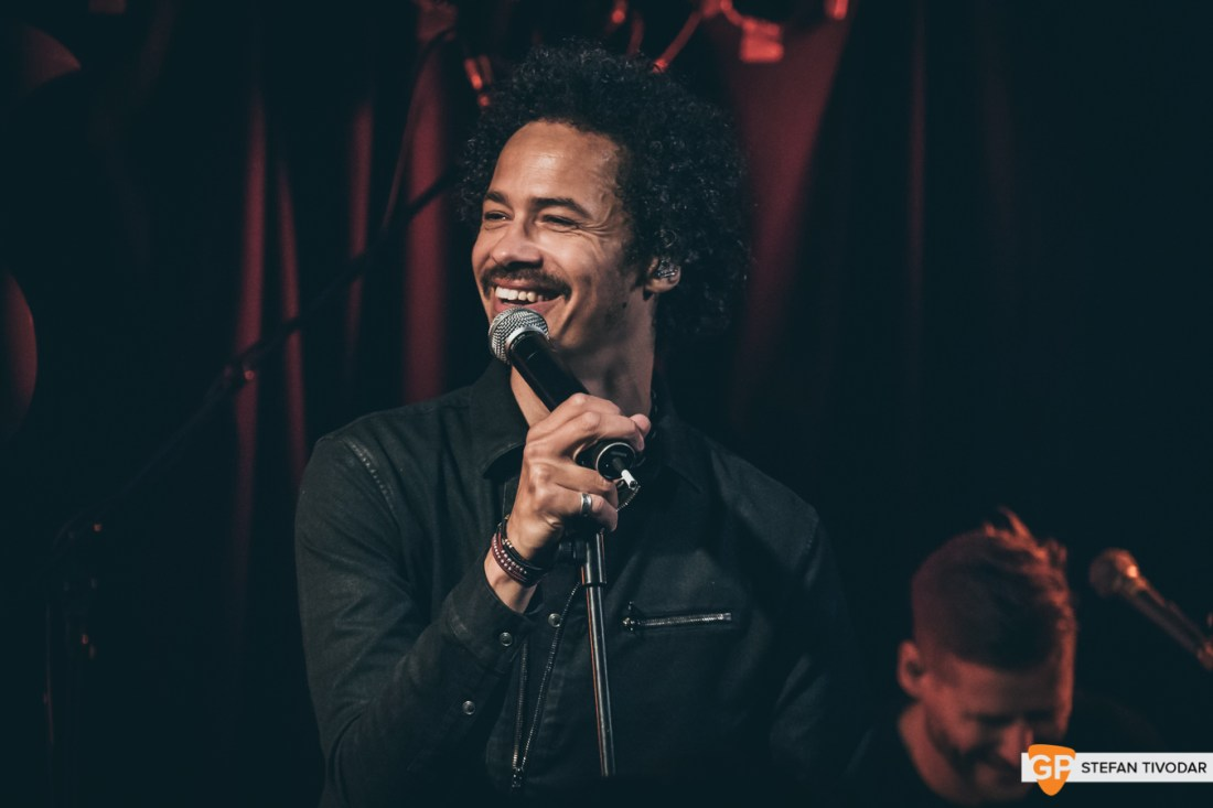 Eagle Eye Cherry Whelans 29 May 2019 Tivodar 17