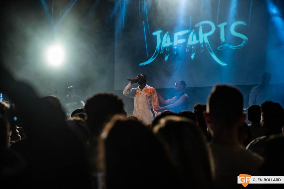 JafarisButtonFactory
