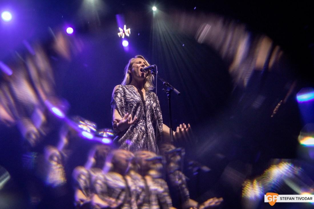 Lissie Jack Savoretti Olympia Dublin May 2019 Tivodar 6