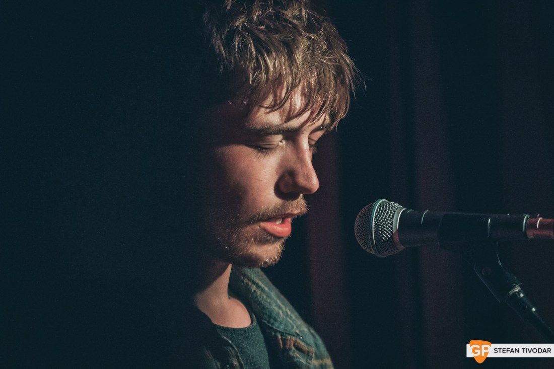 Sam Wickens The Ruby Sessions 28 May 2019 Tivodar 8