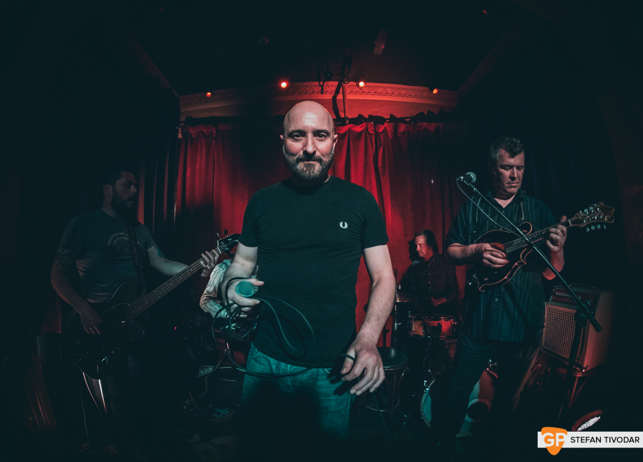 The Pale The Ruby Sessions 14 May 2019 Tivodar 10