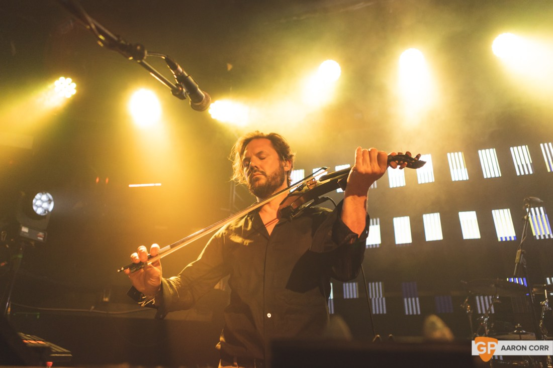 dEUS at The Academy by Aaron Corr (10-05-2019)-3591