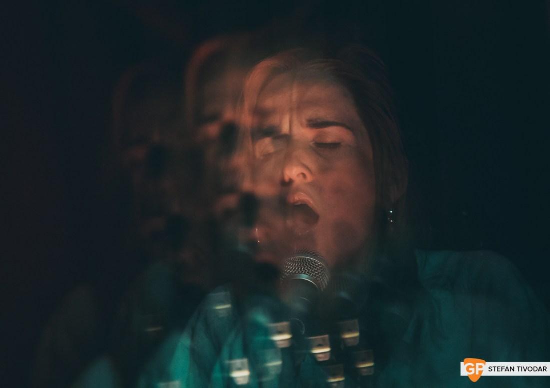 Bairbre Anne The Ruby Sessions 11 June 2019 Tivodar 4