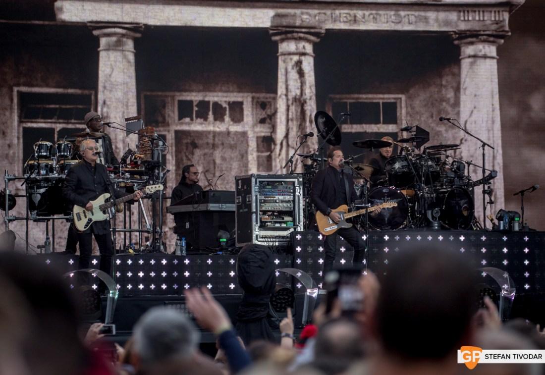 Bon Jovi June 2019 RDS Tivodar 6