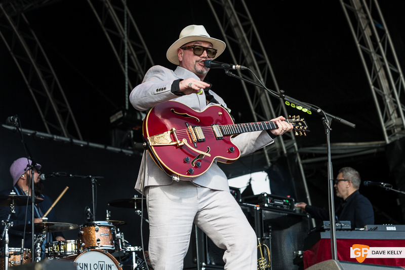 Fun Lovin' Criminals at Dun Laoghaire 02 June 2019 (5)