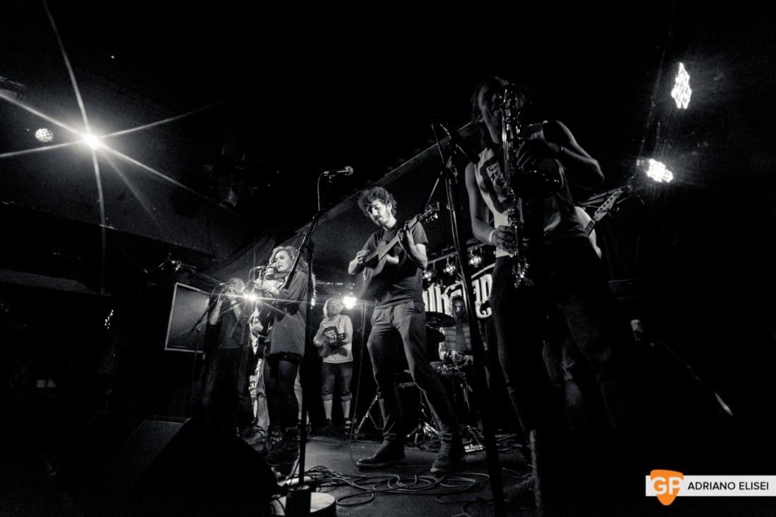 Galway_Street_Club at Whelans(26)
