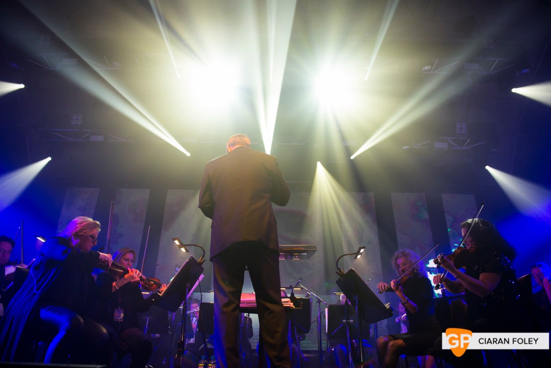 Jenny Greene and RTE concert Orchestra @ The Marquee Cork 28-06-2019-17